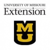 MU Extension offers farm lease program Nov. 10